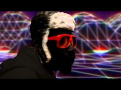 Foreign Beggars - No Holds Barred ft Noisia (Excision Rmx) Official Video - YouTube