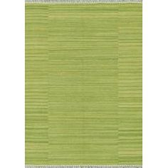 Blue, 5' x 8' 5x8 - 6x9 Area Rugs | Overstock.com: Buy Area Rugs Online