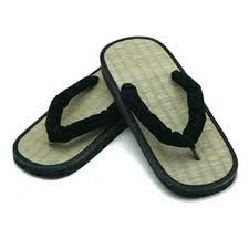I had several pairs of these.