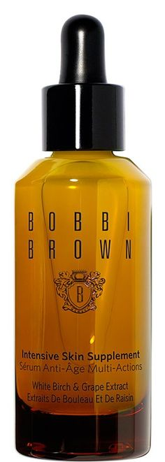 Bobbi Brown's secret weapon for bright, even, fresh skin.