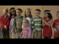 Kindergarten - Die Kinder verabschieden sich - YouTube Kindergarten Portfolio, Kids Songs, Ronald Mcdonald, Children, Youtube, Apollo, Babys, Party, Musica
