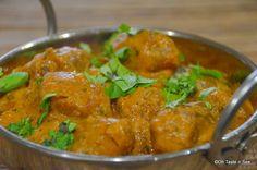 Great Slow cooker Dum Aloo/Crock Pot Dum Aloo (Use plain coconut or soy yogurt too veg..., ,