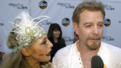 Bill Engvall Survives To Dance Another Day