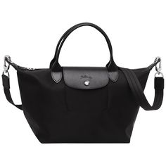 Le Pliage | Longchamp United-States