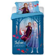 Frozen Disney, Mickey Disney, Frozen 2, Hans Christian, Disney Princess, Disney Characters, Journey, Frame, Home Decor