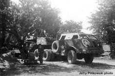 Billedresultat for dragon wagon M26 Pershing, Dragon Wagon, Armored Fighting Vehicle, Military Modelling, World Of Tanks, Transporter, Classic Trucks, Battleship, World War Ii