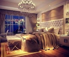 #DreamHome @JayceeHomes  Beautiful Bedroom for Sweet Dreams