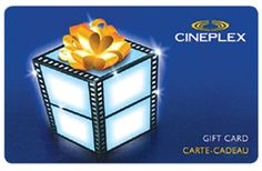 Print coupons from the biggest brands and stores! Royal Draw features FREE daily draws, coupons, contests, promotions and more! Members earn Royal Points redeemable for awesome prizes! Daily Drawing, Print Coupons, Gift Packaging, Brand Names, Candle Holders, Decorative Boxes, Spirit, Cards, Gifts