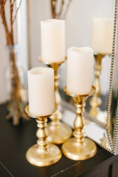Fine art WEDDING and LIFESTYLE photographer based in TORONTO, Ontario. I love to craft intimate, romantic, elegant, and photojournalistic imagery in luminous natural light. Wedding Images, Natural Light, Whimsical, Candle Holders, Sweet Home, Romantic, Candles, Elegant, Townhouse