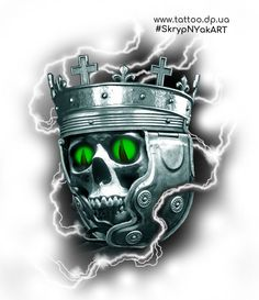 book open/ #tattoo #tattooing #YavtushenkoDmitriy #SkrypNYakART Joker, Photo And Video, Tattoos, Fictional Characters, Instagram, Book, Art, Art Background, Tatuajes
