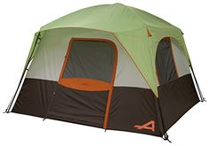 ALPS Mountaineering 5625021 Camp Creek Tent (6 Person) >>> FIND OUT ADDITIONAL DETAILS @: http://www.best-outdoorgear.com/alps-mountaineering-5625021-camp-creek-tent-6-person/