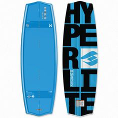 Buy a wakeboard board online should not be hard.  Learn about the best place online to buy a wakeboard board.