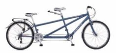 Get a Stylish, New & cheap hybrid bikes London. It is a mountain bike shop London for your bikes needs. Get the quality second hand bicycles for sale Bicycle Store, Old Bicycle, Cheap Bikes For Sale, Vintage Ladies Bike, Second Hand Bicycles, Tandem Bikes, Mountain Bike Shop, Raleigh Bikes, Bicycles For Sale