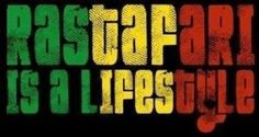 Rastafari Is a LifeStyle Reggae Rap Beat Instrumental Rastafari Art, Rastafarian Culture, Rasta Art, Bob Marley Quotes, Rap Beats, The Wailers, Reggae Music, African Culture, First Love