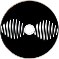 Arctic Monkeys Am ❤ liked on Polyvore featuring fillers, backgrounds, music, accessories and black