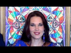 How To Live From The Heart?  (Ask Teal Episode on Living From Your Heart...) ~ In this episode, Teal explains that living from the heart means to emanate your true essence. It means to become the embodiment of love, equanimity and freedom.