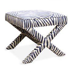 Fun stool