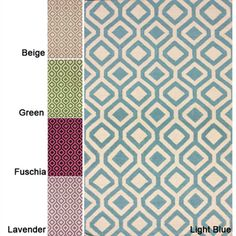 no shed flat weave  http://www.overstock.com/Home-Garden/nuLOOM-Handmade-Flatweave-Moroccan-Kilim-Wool-Rug-8-x-10/6851825/product.html?CID=214117 $419.99