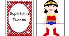 Super Hero Puzzles.protected.pdf