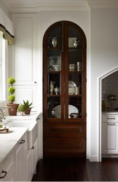 1264 Best Spanish Style For The Home Images In 2019