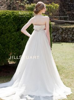 JOYFUL ELI ウェディングドレス(レンタル) 結婚 和装ならジョイフル恵利 ジルスチュアート