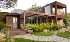 Create a stylish and functional walkway with these design ideas and materials tips.