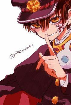 Otaku Anime, Chica Anime Manga, Manga Boy, Kawaii Anime, Anime Art, Cute Anime Pics, Cute Anime Boy, Anime Guys, Ghost Boy