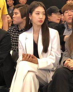 Korean Celebrities, Celebs, Movie Lines, Park Shin Hye, Hyun Bin, Lee Jong Suk, Celebrity Beauty, Korean Actresses, Lee Min Ho