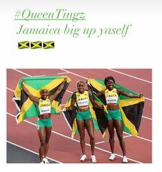 Jamaica, Jackson, Queen, Negril Jamaica, Jackson Family