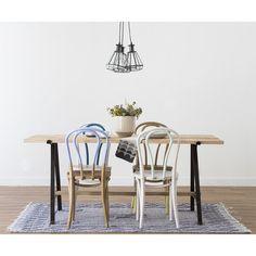 Mesa - Mesas comedor - Comedores - Kenay Home