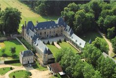 castillo-vernon-1