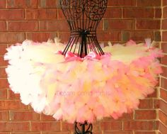 this is from Dream Come Tutus on facebook