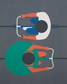 illustration-femme-Geoff-Mcfetridge-02