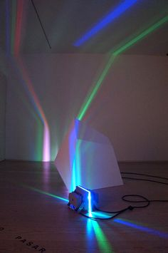 "Conexiones 09./ Simon Zabell. Exposición ""Dibujo y Traducción"" Museo ABC Madrid. #arte #art #artecontemporáneo #contemporaryart #spanishartists #Arterecord 2015 https://twitter.com/arterecord"