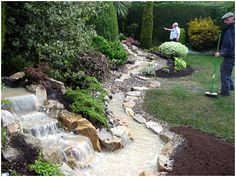 Google Image Result for http://www.aquascapes4all.com/images/pondless-waterfall.jpg