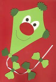 Bildergebnis für drachen basteln Preschool Crafts, Diy Crafts For Kids, Art For Kids, Arts And Crafts, Paper Flowers Craft, Flower Crafts, Paper Crafts, Quilling Dolls, Kite Making