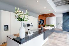 Our Showroom Beautiful Kitchens, Showroom, Design, Home Decor, Decoration Home, Room Decor, Home Interior Design, Fashion Showroom