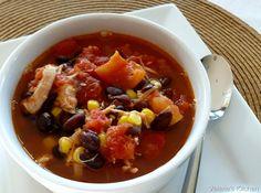 ... beans black bean soup dinner recipes bean soup2 aldis recipes soup