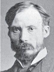 Hey Kids, Meet Pierre Auguste Renoir | Biography - http://makingartfun.com/htm/f-maf-art-library/renoir-biography.htm