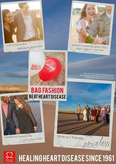 DC Wedding Photographer: Michelle VanTine: British Heart Foundation Shoot St Andrews Scotland