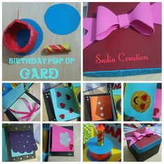 48 Popular Hari Raya Images Crafts Ramadan Crafts