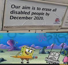 Thanks Spongebob Memes so Clean 11 – Lustige Bilder – Animals Funny Spongebob Memes, Stupid Funny Memes, Wtf Funny, Funny Relatable Memes, Hilarious, Cartoon Memes, Cartoons, Funny Memes Images, Funny Photos