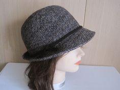 144fcf76745e3 Women s Croft and barrow Hat  CroftandBorrow  Bucket Bucket Hat