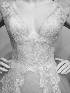 Lace Wedding, Wedding Dresses, Weddings, Bridal, Inspiration, Fashion, Bride Dresses, Biblical Inspiration, Moda