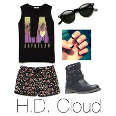 Tween fashion LA