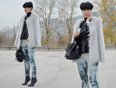 MMM with H (by Borjana R.) http://lookbook.nu/look/4260321-MMM-with-H-M