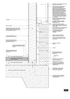 Gallery of Garden Buildings Warmington / Ashworth Parkes Architects - 30