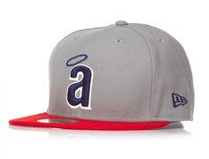 California Angels - MLB