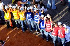 Industrias Básicas de Guayana estiman crear 10 mil puestos de trabajo mediante plan Chamba Juvenil
