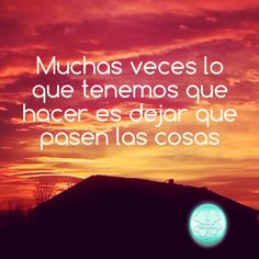 Pues eso... Buenas noches caminantes  www.micoachpersonal.info